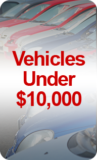 View inventory under $10,000 at Lawley Toyota