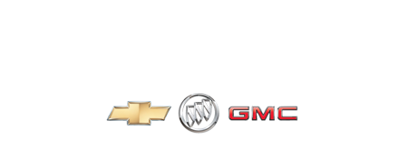 NeSmith Chevrolet Buick GMC of Claxton