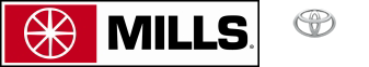 Mills Toyota