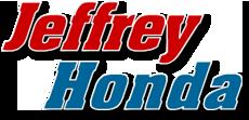 Home | Jeffrey Honda