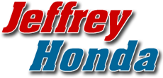 Jeffrey Honda Logo