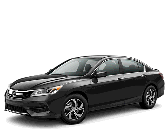 2016 honda accord omaha omaha honda dealer bellevue for Honda accord models