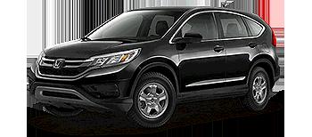 2016 Honda CRV Omaha  Omaha Honda Dealer  Bellevue Honda Dealer