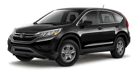 2016 honda cr v omaha omaha honda dealer bellevue for Honda dealers in iowa