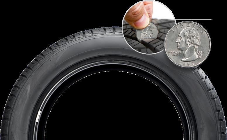 Online Tire Store Ourisman Chantilly Toyota Chantilly Va