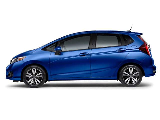 Vic Bailey Honda: Unparalleled Sales & Service in ...