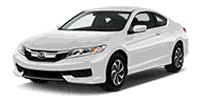 View Honda Accord Inventory