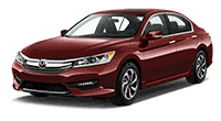 View Honda Accord Inventory