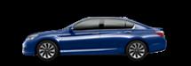 2015 Accord Hybrid