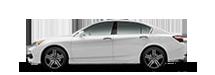 2016 Accord Sedan