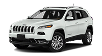 West Loop Mitsubishi San Antonio Tx >> New Mitsubishi Cars & SUVs for Sale | San Antonio, TX Dealer | Car Sales, Service, Finance