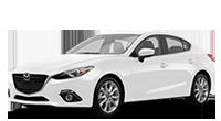 Home Champion Mazda