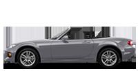 Home Hubler Mazda