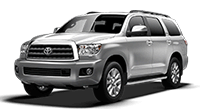 Ourisman Toyota Chantilly >> Ourisman Chantilly Toyota | Northern Virginia Toyota Dealership | Sales, Service, Parts & Financing