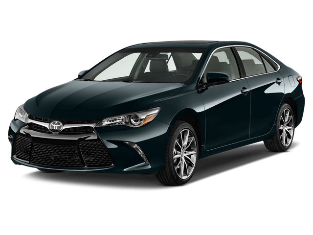 Toyota New And Used Cars Parts And Service University