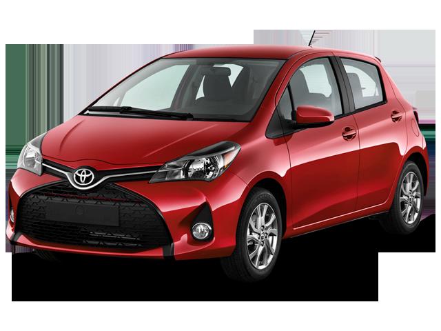 Home University Toyota