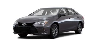 Western Pennsylvania Toyota Dealers Service | Toyota Camry Maintenance Schedule