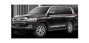 Western Pennsylvania Toyota Dealers Service | Toyota Landcruiser Maintenance Schedule