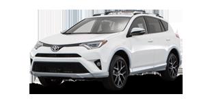Western Pennsylvania Toyota Dealers Service | Toyota Rav4 Maintenance Schedule