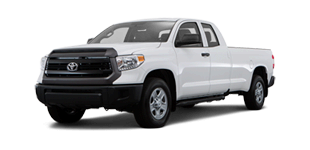 Western Pennsylvania Toyota Dealers Service | Toyota Tundra Maintenance Schedule