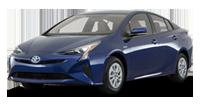2016 Prius  Image