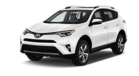 Home Mike Ferrell Toyota