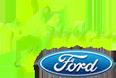 Gilbert Ford Logo