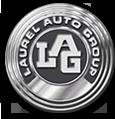 Laurel Toyota PA