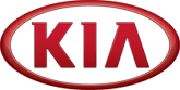 Cole Kia KIA