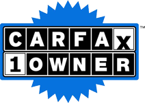 Carfax Logo