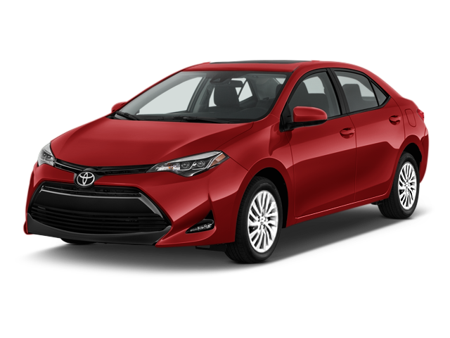 2017 toyota corolla sedan silver city nm toyota dealer. Black Bedroom Furniture Sets. Home Design Ideas