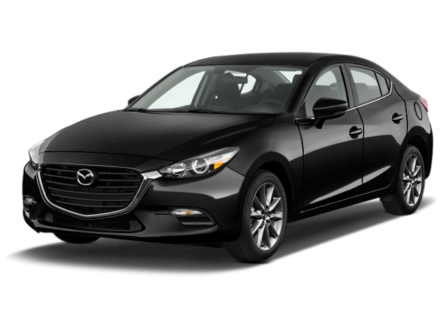 Learn More About The Mazda Models Lee Partyka Mazda Hamden Ct